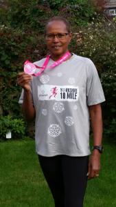 tayloredfitphysio marathon blog medals