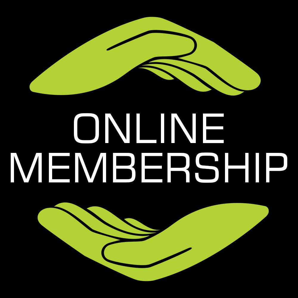 OnlineMembership