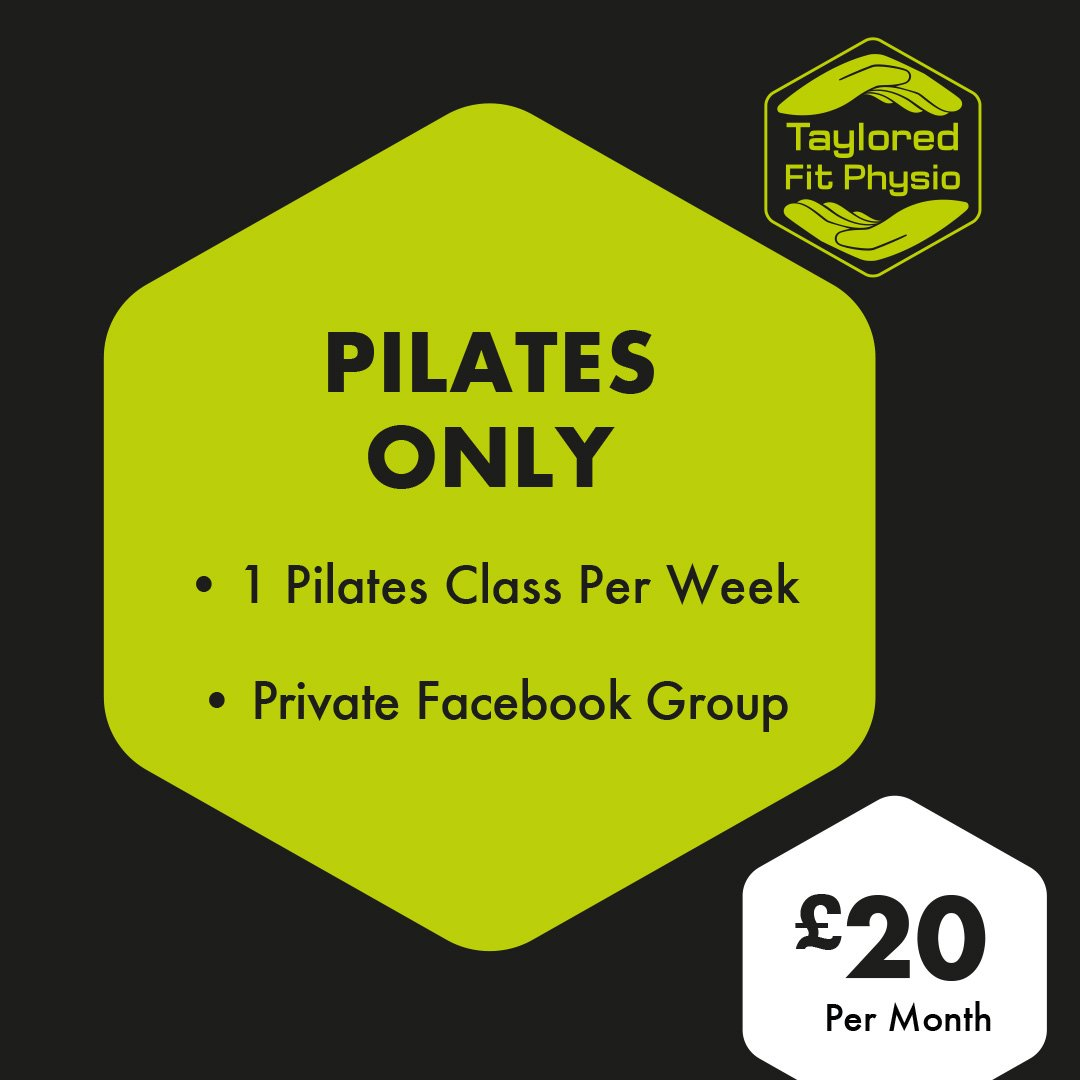 Pilates only SM 0621[11855]