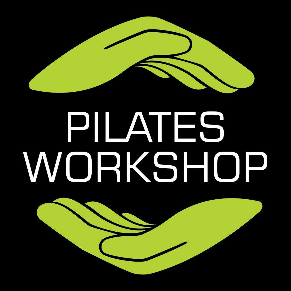 PilatesWorkshop