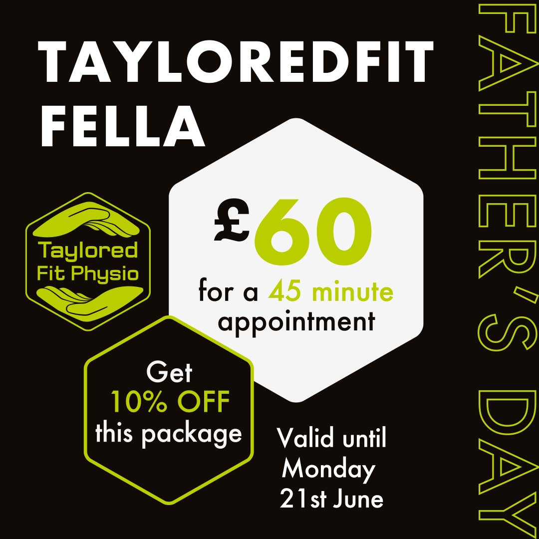 TFP Fathers Day Offer 1[11369]